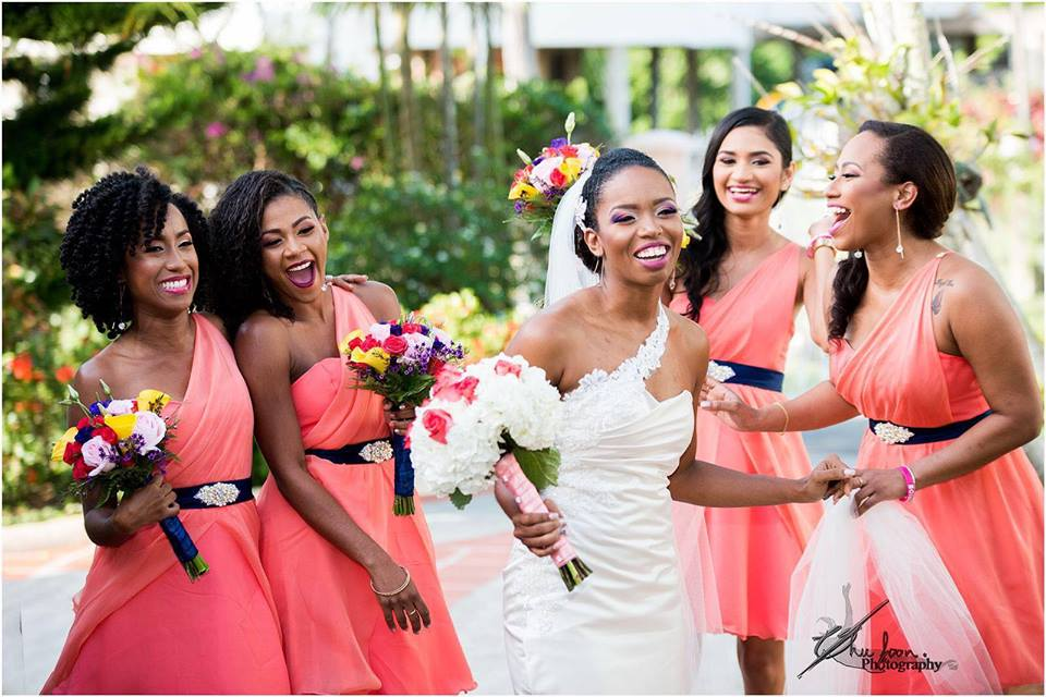 Weddings with flair adriana weddings nikki is a certified wedding consultant with the association of bridal consultants a certified sandals weddingmoons specialist in her spare time junglespirit Choice Image
