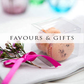 favours-and-gifts