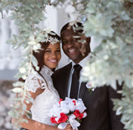 Jamaica, Adriana Weddings, wedding blog