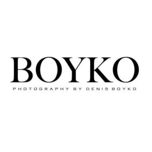 Boyko Photography