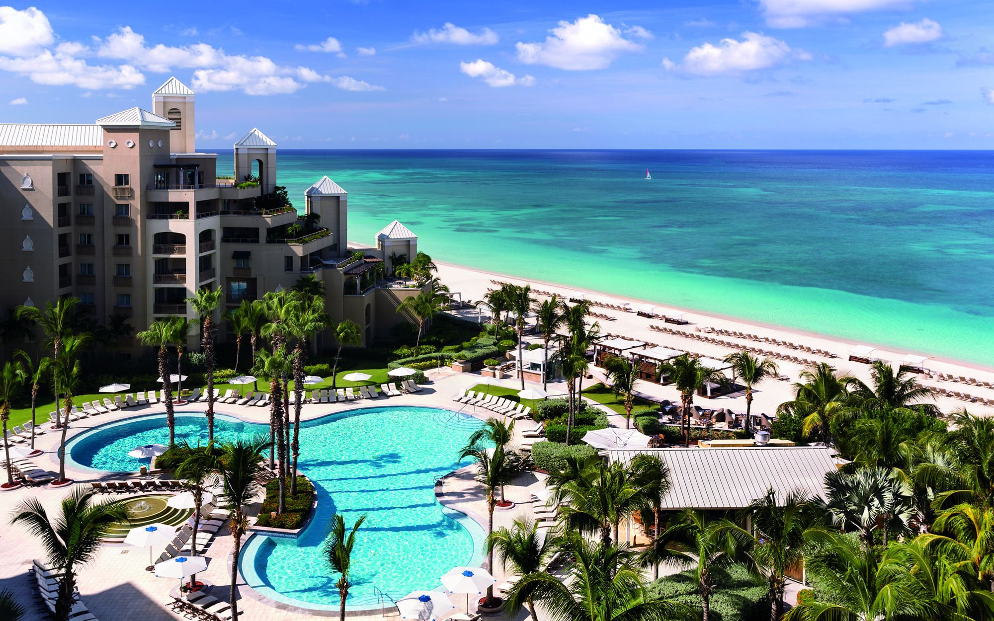 ritz-carlton-grand-cayman-p