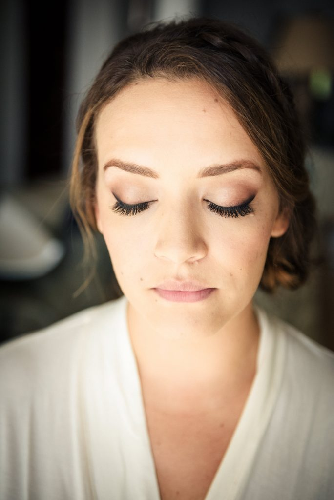 Life She Lives by Jenna Leigh Photography for www.adrianaweddings.com, blogger bride, grand cayman vendors
