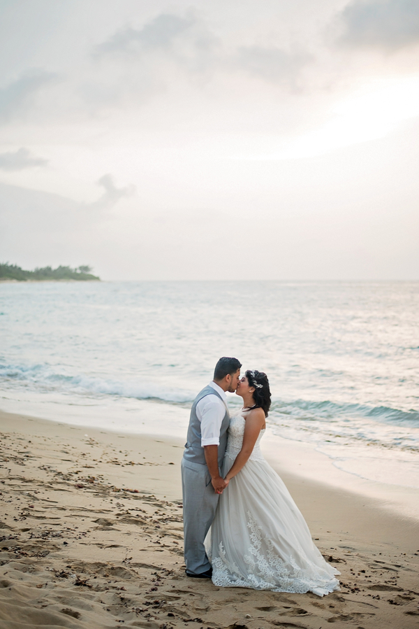 Bokeh Love Photography for www.adrianaweddings, Villa Montana Beach Resort, Isabela, Puerto Rico