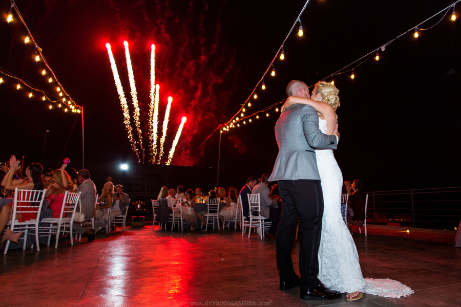 Los Cabos destination wedding with gvphotographer for Destination Wedding Blog Adriana Weddings