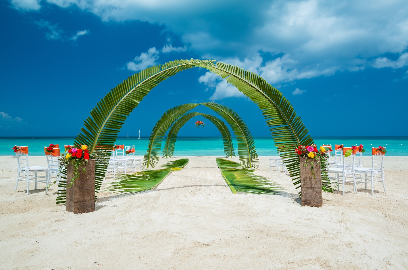 ac5f920118f0f7 Why A Destination Wedding At Sandals Resorts Is Perfect For You!