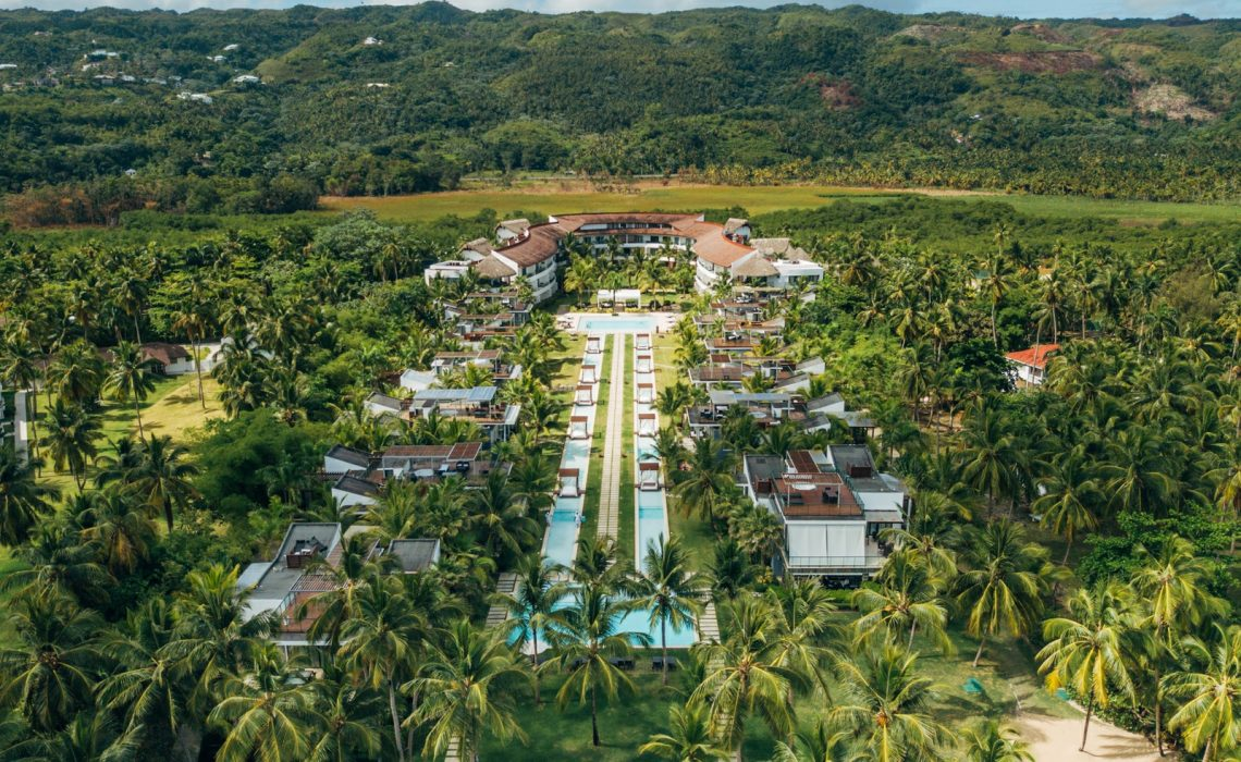Plan Your Tropical Destination Wedding At This Hidden Gem In Paradise, Venue Report, Sublime Samana Hotel & Residences, Las Terrenas, Dominican Republic. Photography and Videography by NCH Fillms for Destination Wedding Blog www.adrianaweddings.com