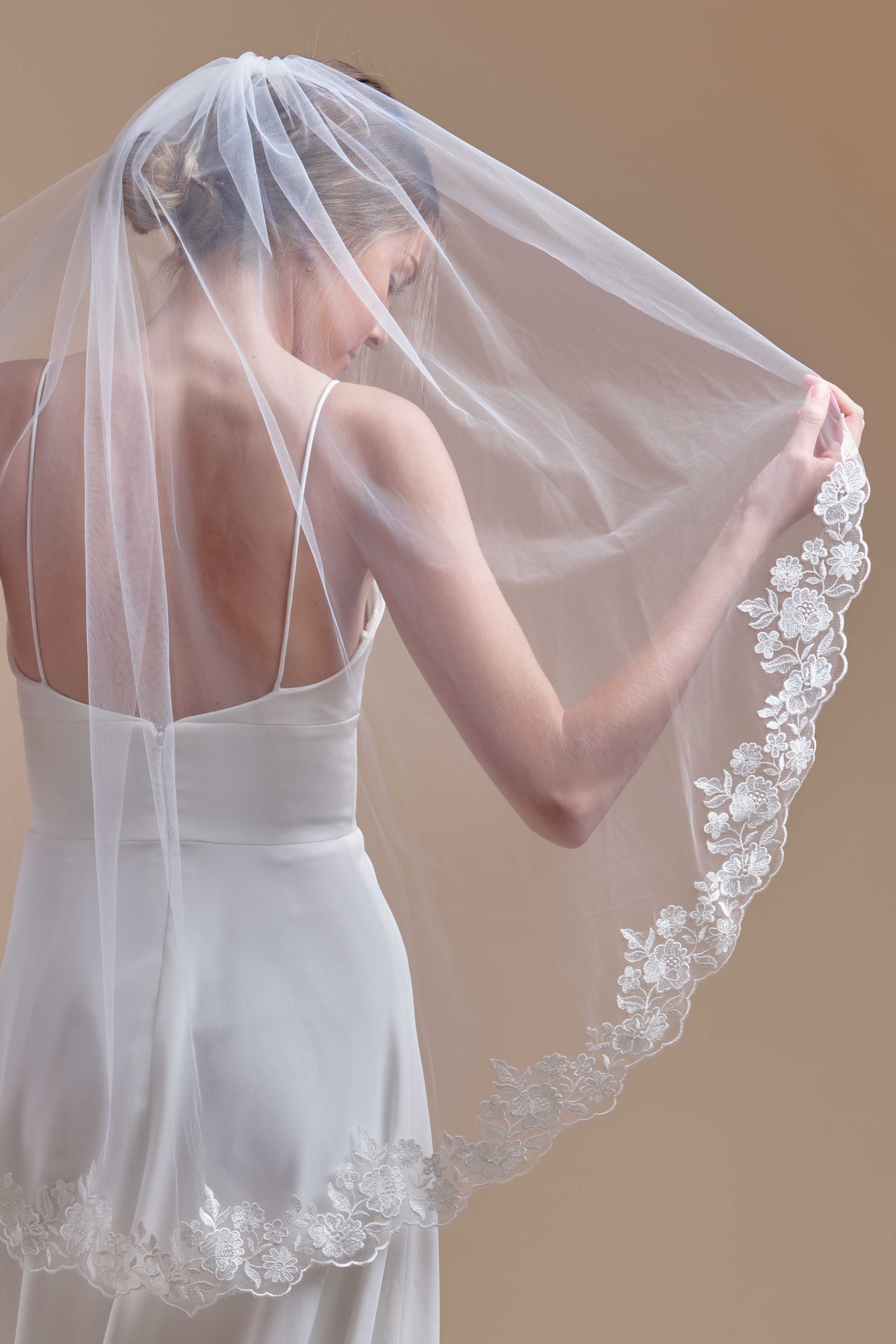 Anomalie-wedding-dress-veil-launchTemitope-1