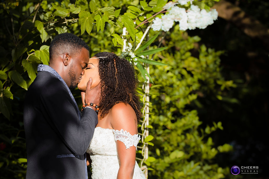 https://adrianaweddings.com/jadeite-jayron-garden-wedding-trinidad-and-tobago/
