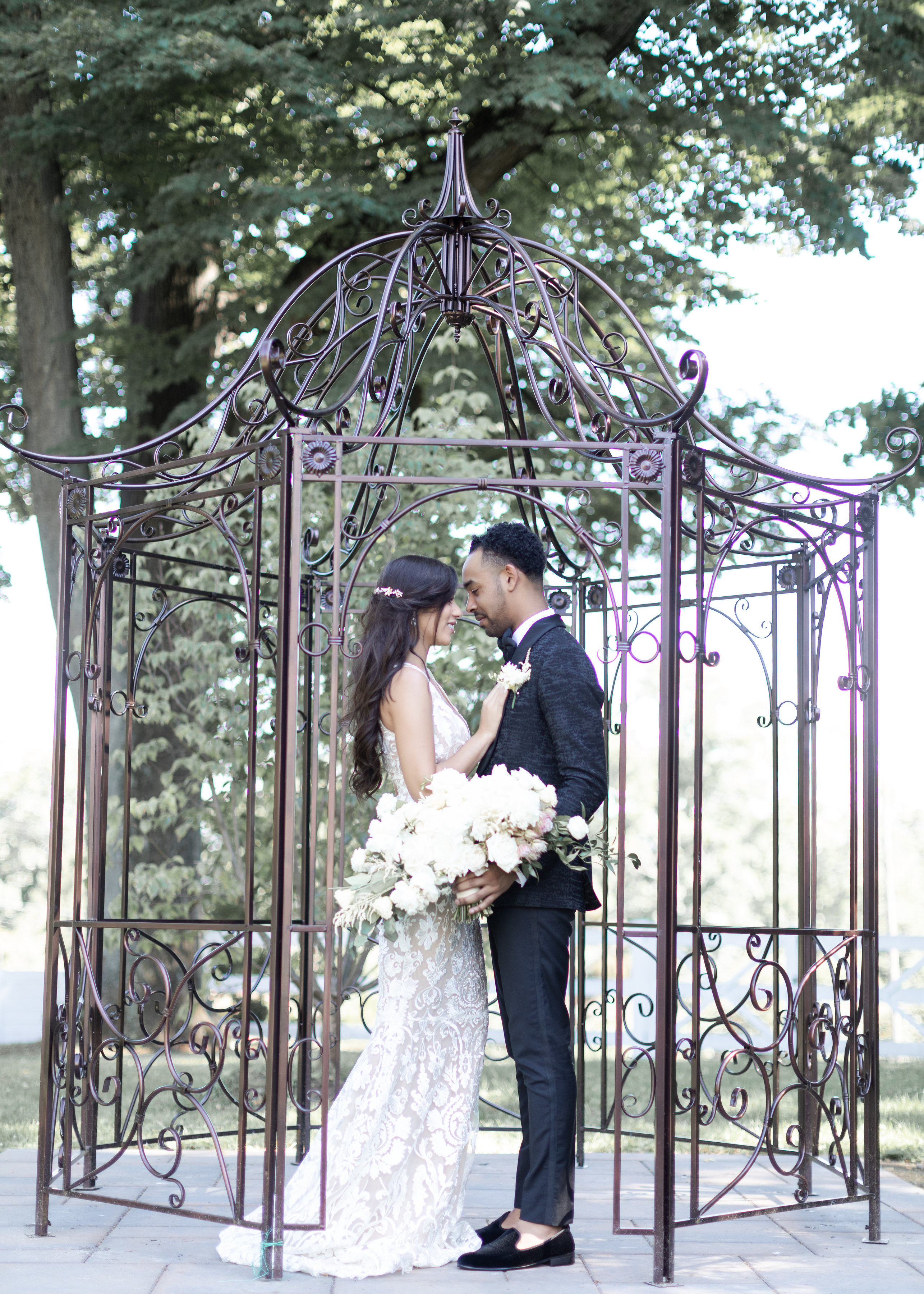 Jochy Campusano Photography, Wedding Planning & Design by Lifetime Events by Jacqueline for Destination Wedding network Adriana Weddings