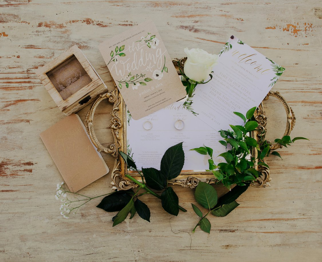 Expert Interview with Amy Saviñon of PaperTales, for Destination Wedding Blog Adriana Weddings