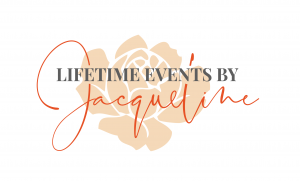 Lifetime Events by Jacqueline, Destination Wedding Planner, for Destination Wedding Blog Adriana Weddings