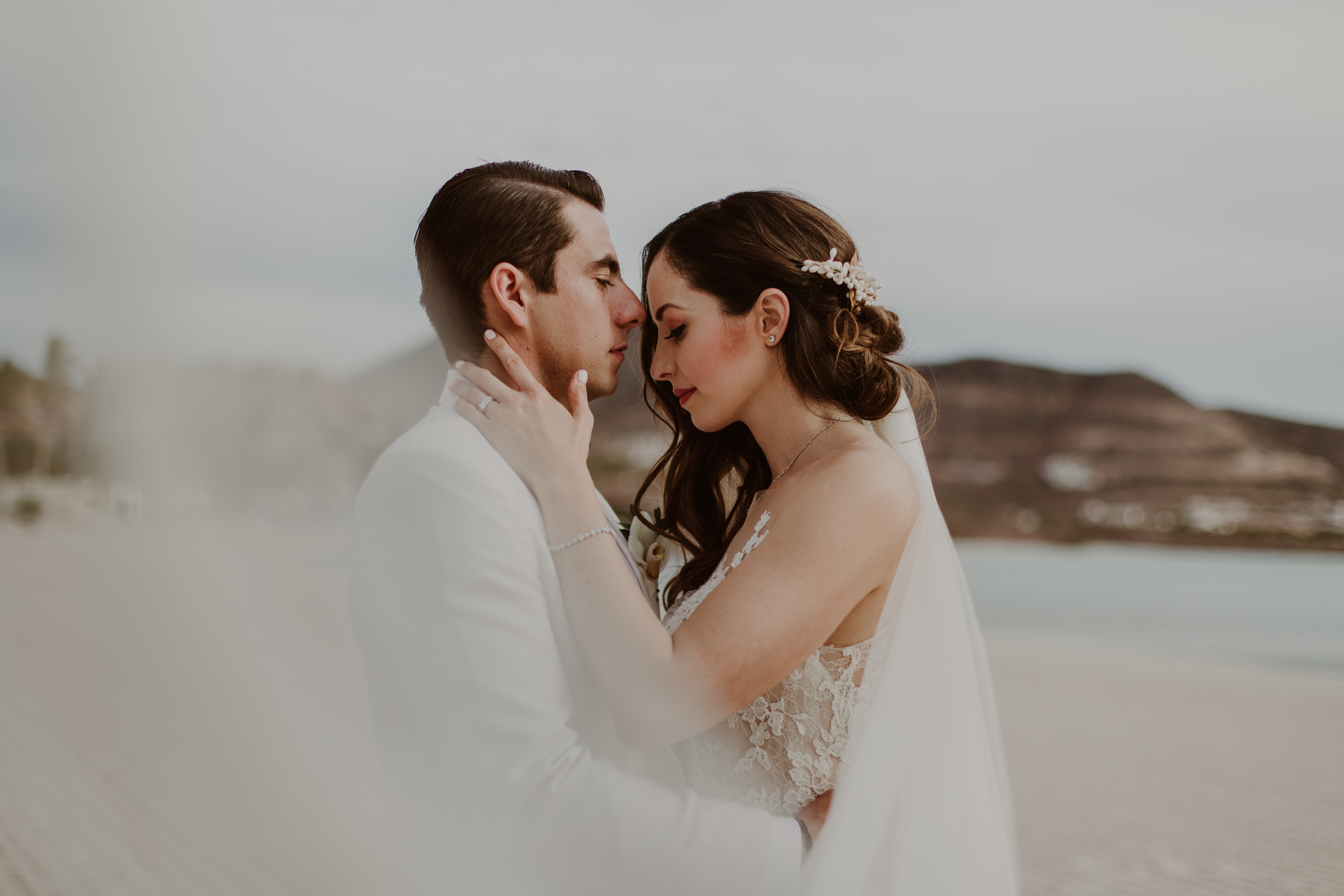Meet Destination Wedding Photographer Daniela Villarreal, for Destination Wedding Blog Adriana Weddings