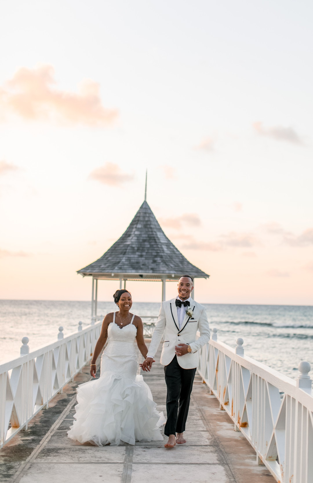 Taylor-Made for Jazzy At Half Moon Resort, Jamaica, Photography by Anee Atelier for Luxury Destination Blog Adriana Weddings