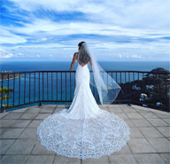 USVI Wedding Vendors, Destination Wedding network Adriana Weddings