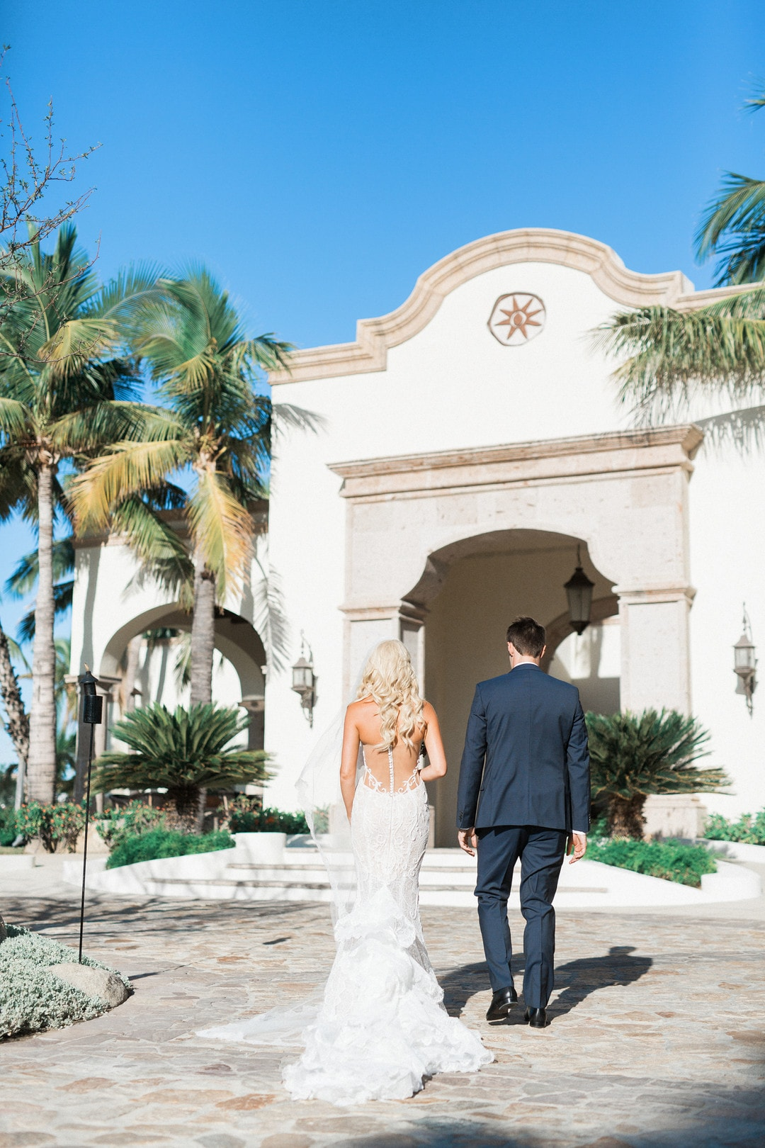 Destination Wedding Magic In Cabo San Lucas, Mexico, Photography by Gideon Photography for Destination Wedding Blog Adriana Weddings