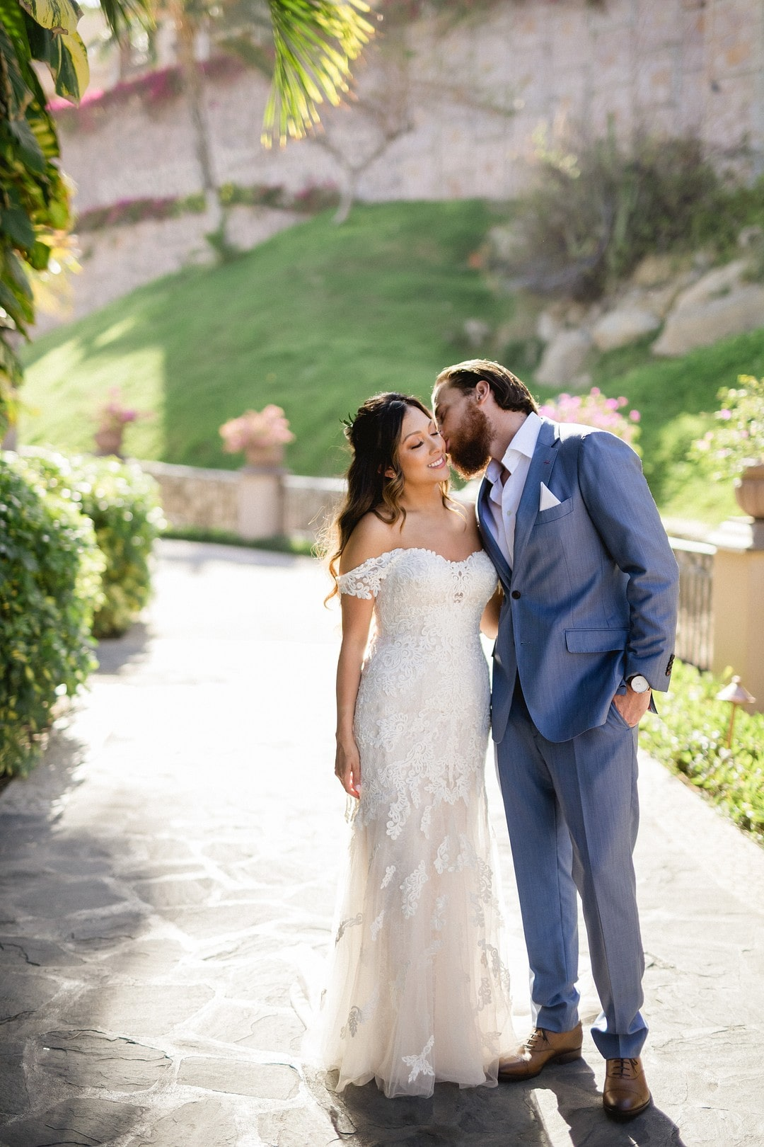 From San Francisco to Cabo: A Fun Destination Wedding, Photography by Sara Richardson Photography for Destination Wedding Blog Adriana Weddings