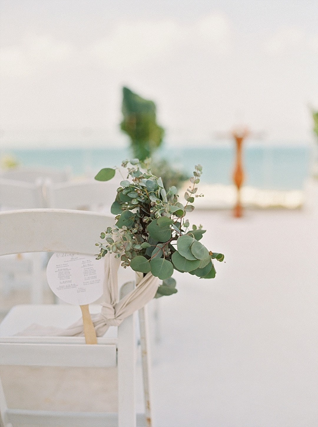 Dreams Playa Mujeres resort, Photography by A. Thomas Photography for Luxury Destination Wedding Blog Adriana Weddings