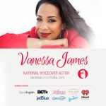 Vanessa James Media, Adriana Weddings feature