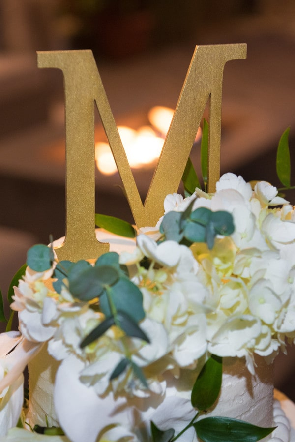 Clare and Martin's DIY Details for this Turks & Caicos Destination Wedding, Photography by Paradise Photography for Luxury Destination Wedding network Adriana Weddings