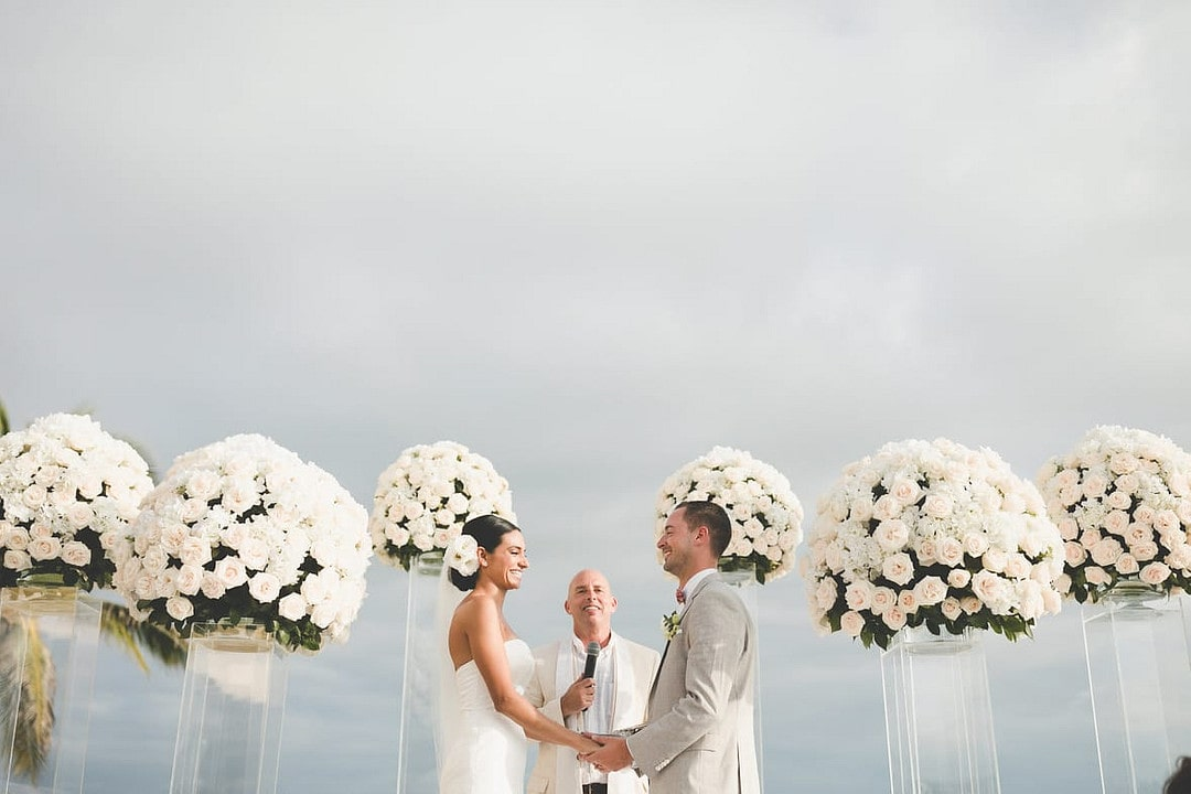 Lupita and Andrew's Sophisticated Destination Wedding in Mexico, Photography by Pepe Orellana, Wedding Planning by Rebeca Magaña/the wedding Mexico for Luxury Destination Wedding blog Adriana Weddings