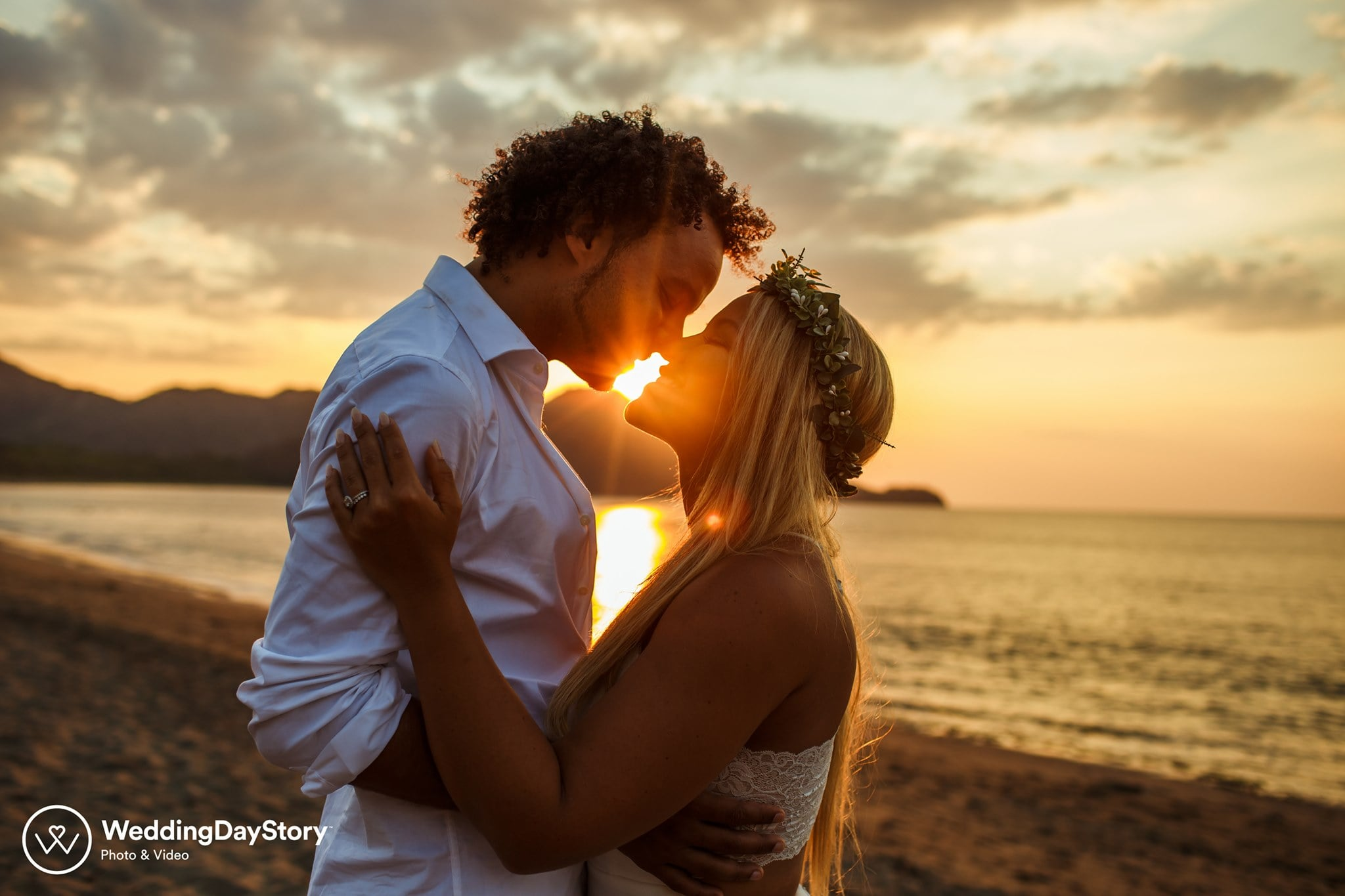 WeddingDay Story Photography, 6 Tips to help you plan your destination wedding during 2021/2022 for Luxury Destination Wedding network Adriana Weddings